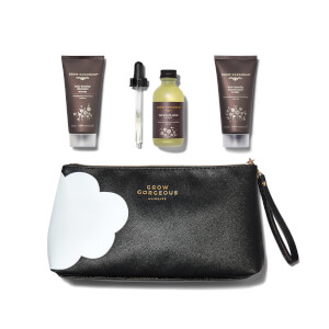 Grow Gorgeous Thinning Hair Rescue Kit: Image 2