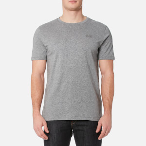 HUGO Men's Dero T-Shirt - Grey