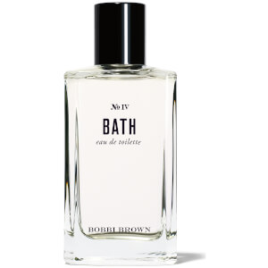 Bobbi Brown Bath Fragrance 50ml