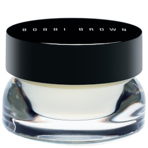 Contorno de ojos Bobbi Brown Extra Eye Repair Cream 15ml
