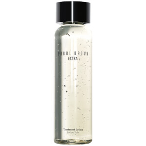 Bobbi Brown Extra Treatment Lotion 150ml