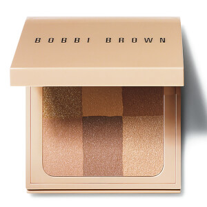 Bobbi Brown Nude Finish cipria illuminante - Buff