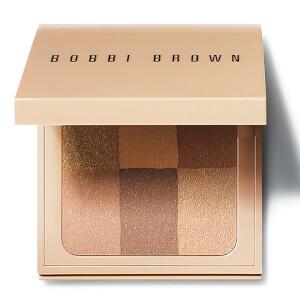 Poudre illuminatrice Nude Finish Bobbi Brown - Buff