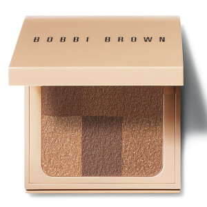 Bobbi Brown Nude Finish Illuminating Powder - Rich