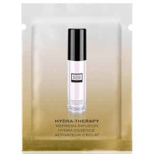 Erno Laszlo Hydra-Therapy Refresh Infusion (Free Gift)