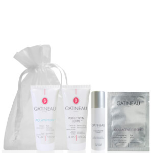Gatineau Pefecting and Smoothing (Free Gift)