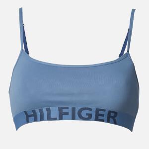 Tommy Hilfiger Women's Bralette - Infinity