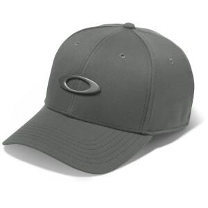 Oakley Tincan Cap - Grey