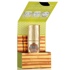 benefit Hoola Quickie Contour Stick Deluxe Sample (Free Gift)
