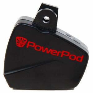 PowerPod パワーメーター V2