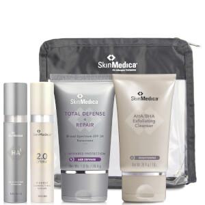 SkinMedica Summer Travel Kit (Free Gift)