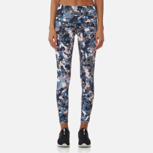 Varley Women's Biona Tight Leggings - Modern Camo