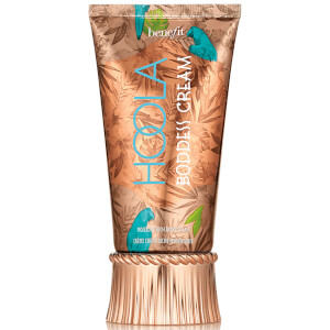 benefit Hoola Boddess Cream 147ml
