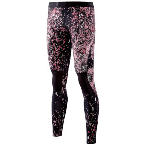 Skins Women's RY400 Long Tights - Stardust