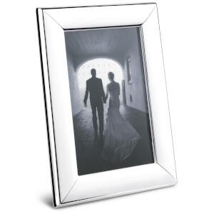 Georg Jensen Modern Picture Frame - 10cm x 15cm
