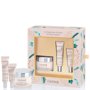 Caudalie Resveratrol Lift Firming Set (Worth $124.00)