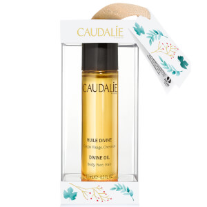 Caudalie Divine Oil Bauble