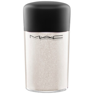 MAC Glitter Reflects - Pearl