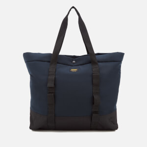Carhartt Men's Military Shopper Bag - Navy/Black