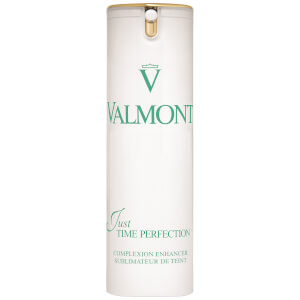 Valmont Just Time Perfection SPF30 BB Cream - Tanned Beige 30ml