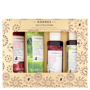 KORRES Oh Little Stars Gift Set
