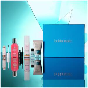 lookfantastic Beauty Box August 2018