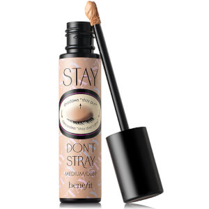 benefit Stay Dont Stray Eyeshadow Primer 10ml