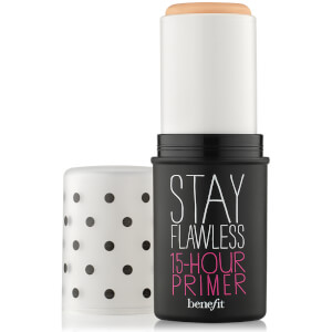 benefit Stay Flawless Foundation Primer