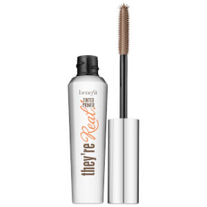 benefit They're Real! Primer Mascara - Brown