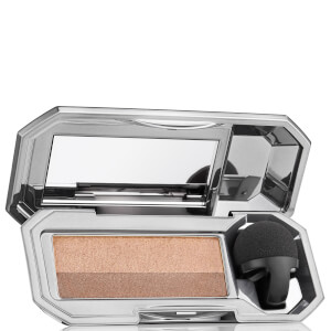 benefit They're Real! Duo Shadow Blender - Beyond Nude