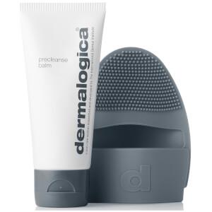 Dermalogica Precleanse Balm 3.0 oz