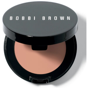 Bobbi Brown Correttore in Crema (diverse sfumature)