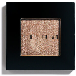 Bobbi Brown Ombre à Paupières - Bone