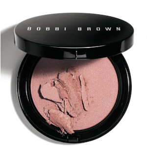 Bobbi Brown Illuminating Bronzing Powder (olika nyanser)