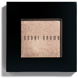 Bobbi Brown Shimmer Wash Eye Shadow (Various Shades)