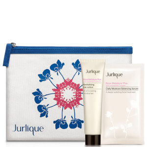 Jurlique Rose Moisture Plus (Free Gift)