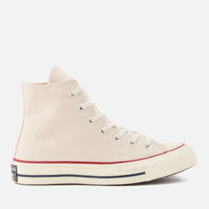 Converse Chuck Taylor All Star '70 Hi-Top Trainers - Parchment