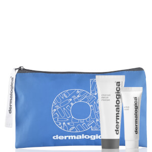 Dermalogica Rescue Relief Duo (Free Gift) (Worth $33)
