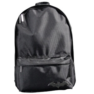 DC Comics Batman Official Dark Knight Backpack