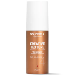 Goldwell Dualsenses Just Smooth Shampoo 30ml (Worth £3.00) (Free Gift)