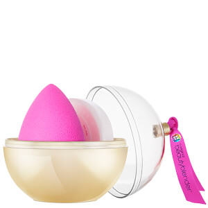 Beautyblender Midas Touch Applicator