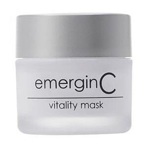 EmerginC Vitality Mask 50ml