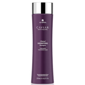 Alterna Caviar Clinical Daily Detoxifying Shampoo 250ml