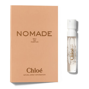 Chloe Nomade EPD