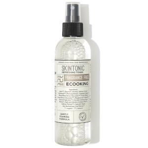 Ecooking Skin Tonic