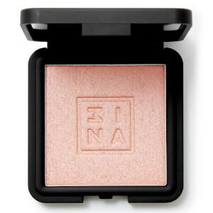 3INA Makeup The Highlighter - 200