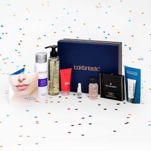 lookfantastic Beauty Box - Australia Birthday Edition