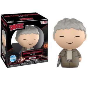 Figurine Dorbz Deckard Blade Runner 2049
