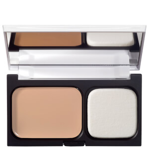 diego dalla palma Cream Compact Foundation 8ml (Various Shades)