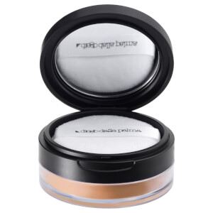 diego dalla palma Transparent Powder 22g (Various Shades)